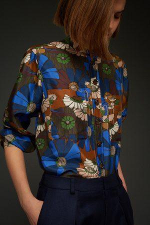 trinity-soeur-blouse-laure-bleu-vert
