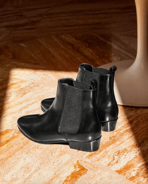 trinity-bottines-66-cuir-noir
