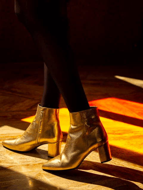 trinity-rivecour-107-gold-look