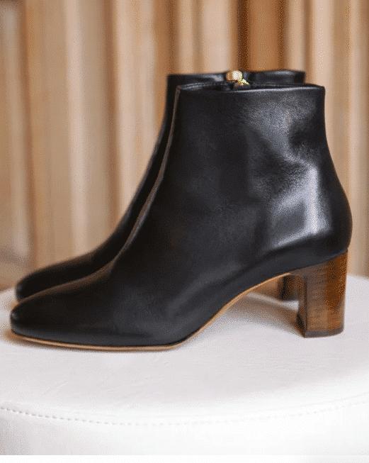 trinity-rivecour-bottines-290-noir-profil