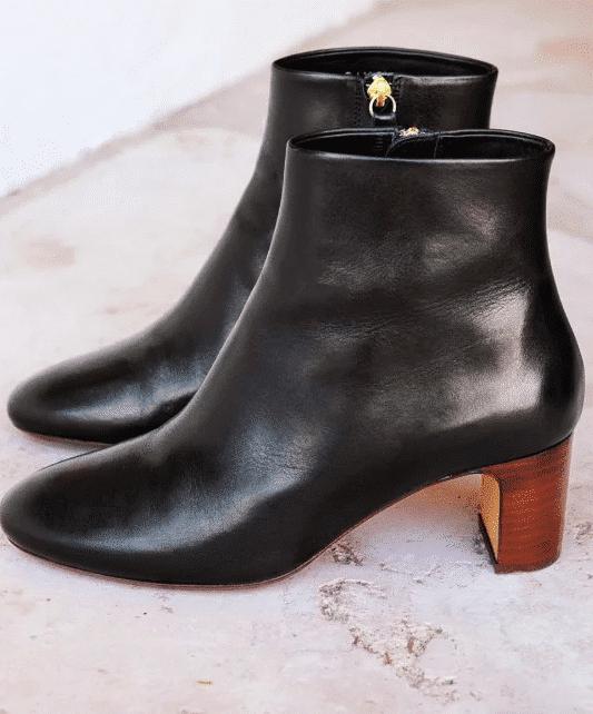 trinity-rivecour-bottines-290-noir