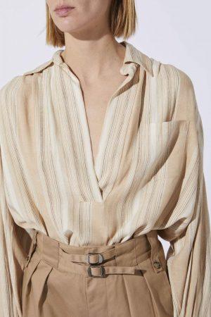 trinity-laurence-bras-blouse-stripes-ecru