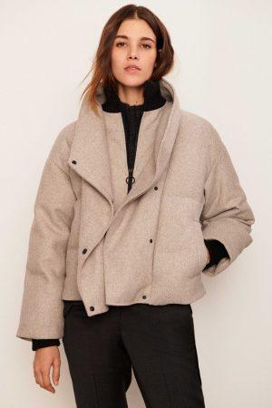 trinity-bash-paris-manteau-boston-gris-clair