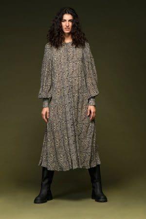 trinity-belle-piece-robe-robert-print-leaves