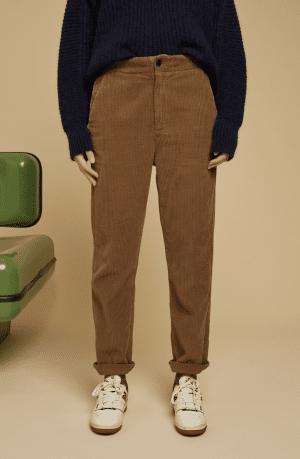 trinity-chloe-stora-pantalon-patt-velours-ocre