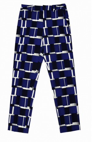 trinity-chloe-stora-pantalon-priscille-marine