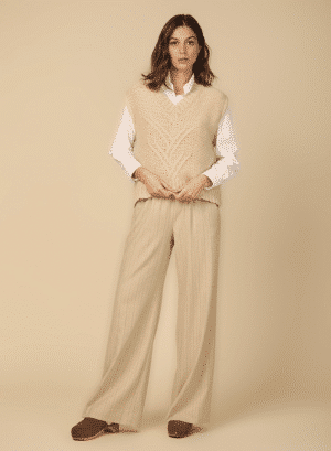 trinity-diega-pull-maille-payo-beige