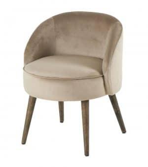 trinity-fauteuil-beige-d54xh64cm