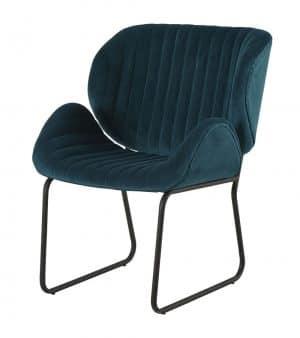 trinity-fauteuil-bleu-canard-655x58xh825cm