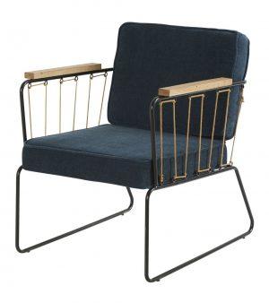 trinity-fauteuil-canard-62x71xh77cm