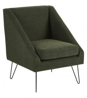 trinity-fauteuil-vert-canard-62x69xh76cm