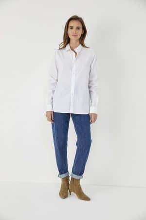 trinity-five-jeans-chemise-charlotte-blanc-face