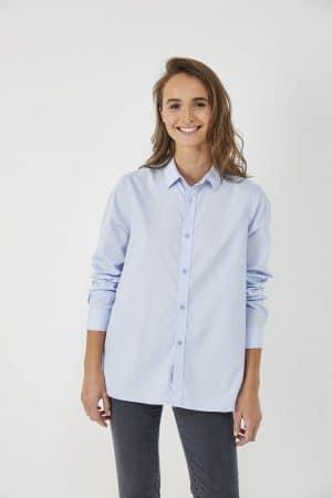trinity-five-jeans-chemise-charlotte-bleu