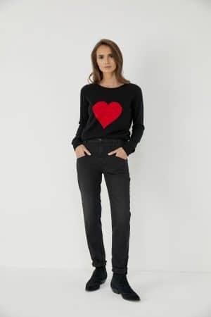 trinity-five-jeans-denim-iza-boyish-carbone