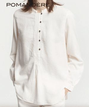 trinity-pomandere-chemise-boutonnage-polo