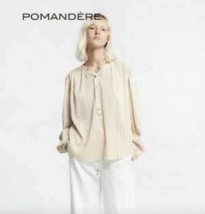 trinity-pomandere-chemise-oversize-rayures-lurex