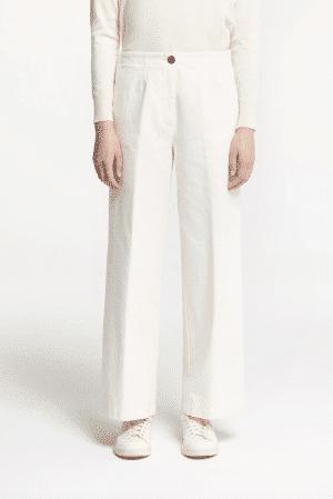 trinity-pomandere-pantalon-large-milk