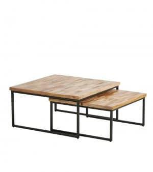 trinity-table-basse-set-2-80x80xh40cm
