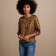trinity-bellerose-blouse-BLR_BLOUSES_SOLONG02_F1891_DISPLAY_A_0567_1200x