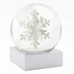 trinity-coolsnowglobes-snowflake